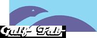 Gulffab